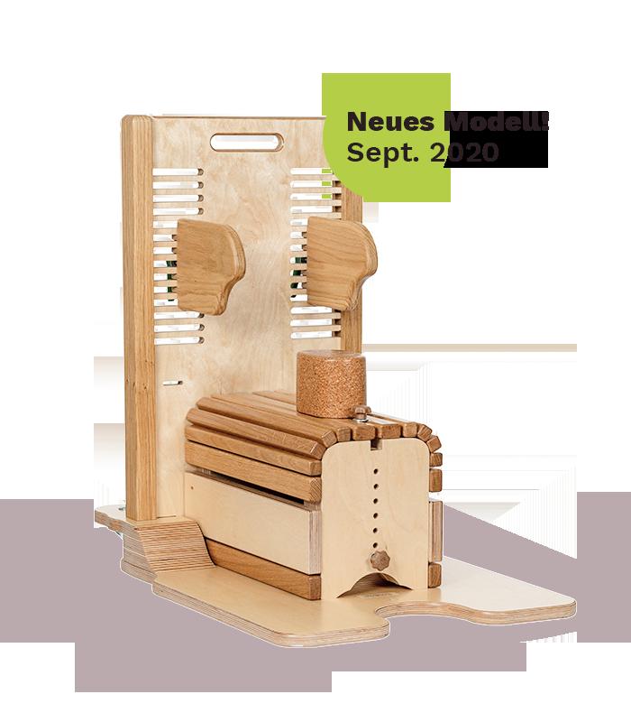 LEO_Sitzhilfe_2020